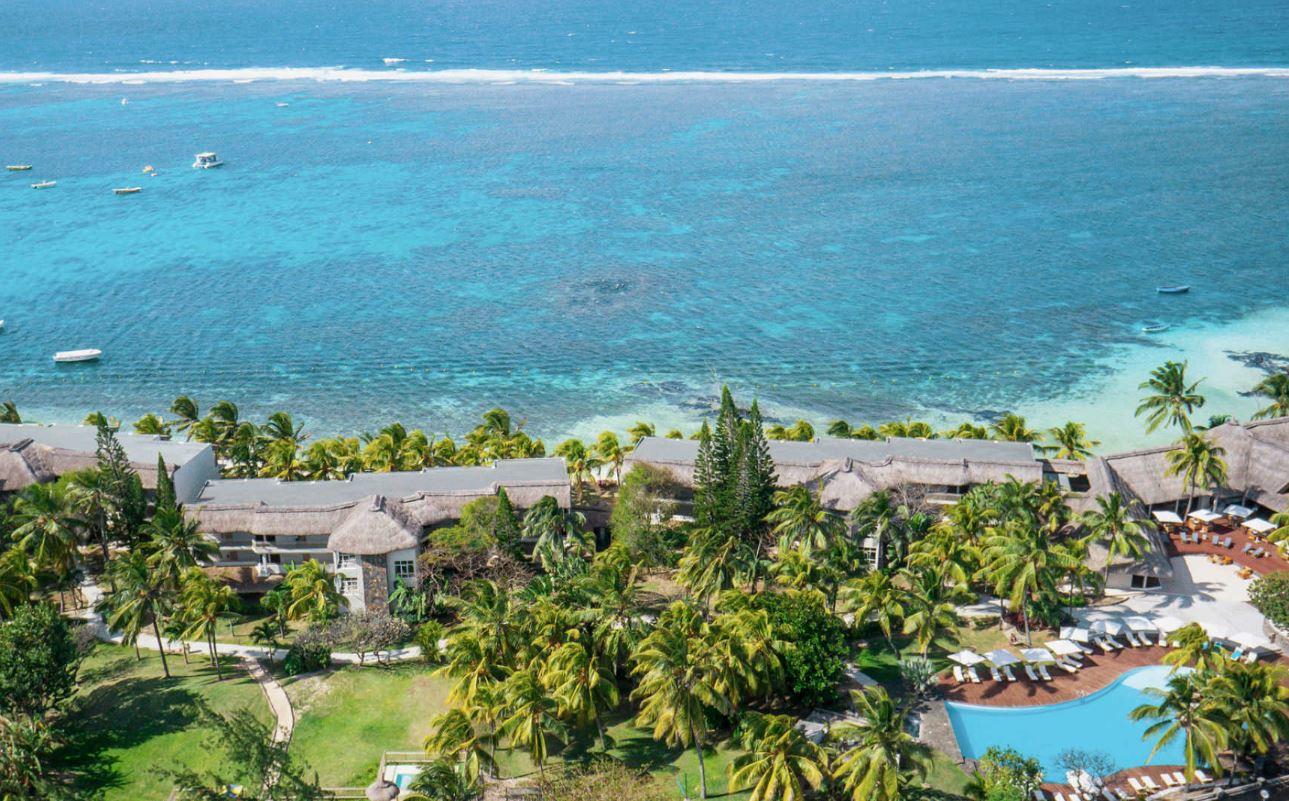 solana-beach-aerial.jpg