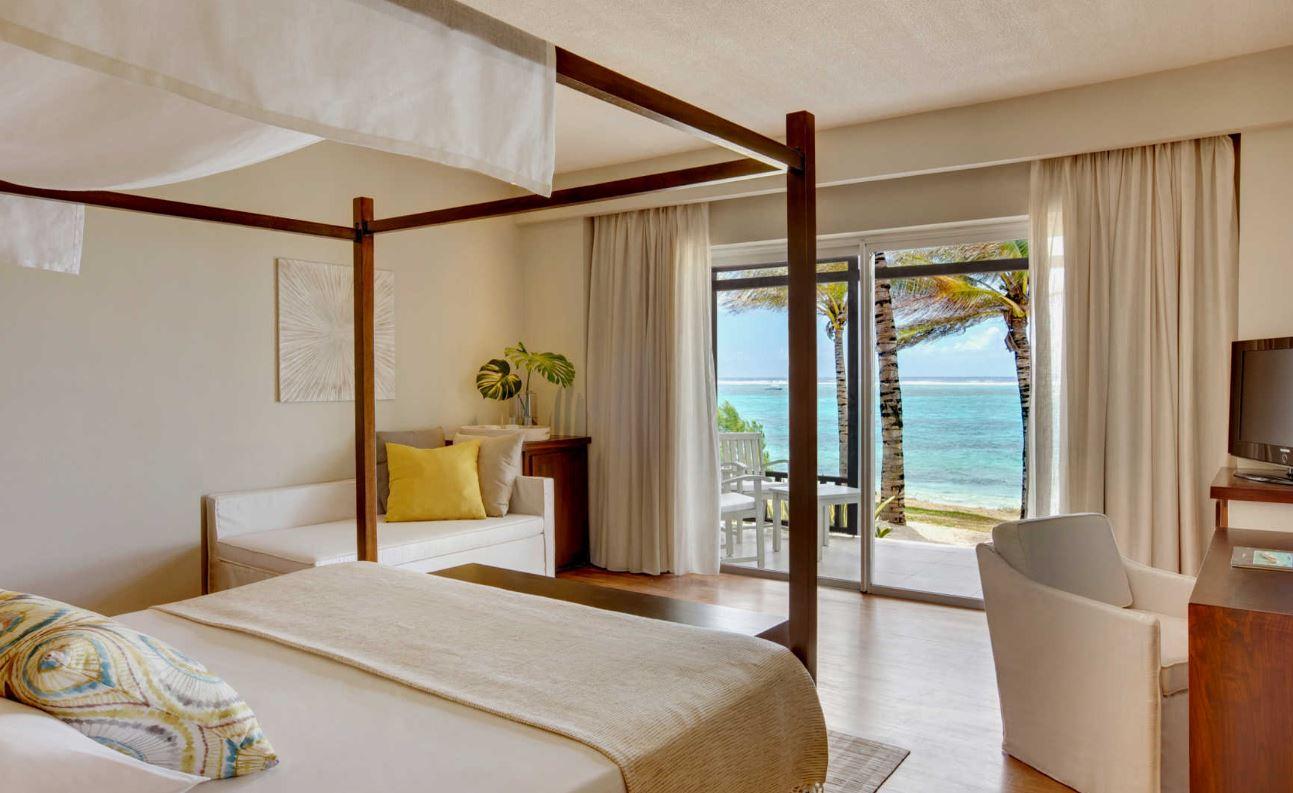 solana-beach-deluxe-room.jpg