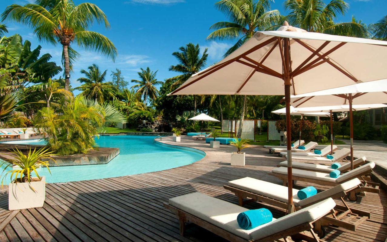 solana-beach-pool.JPG