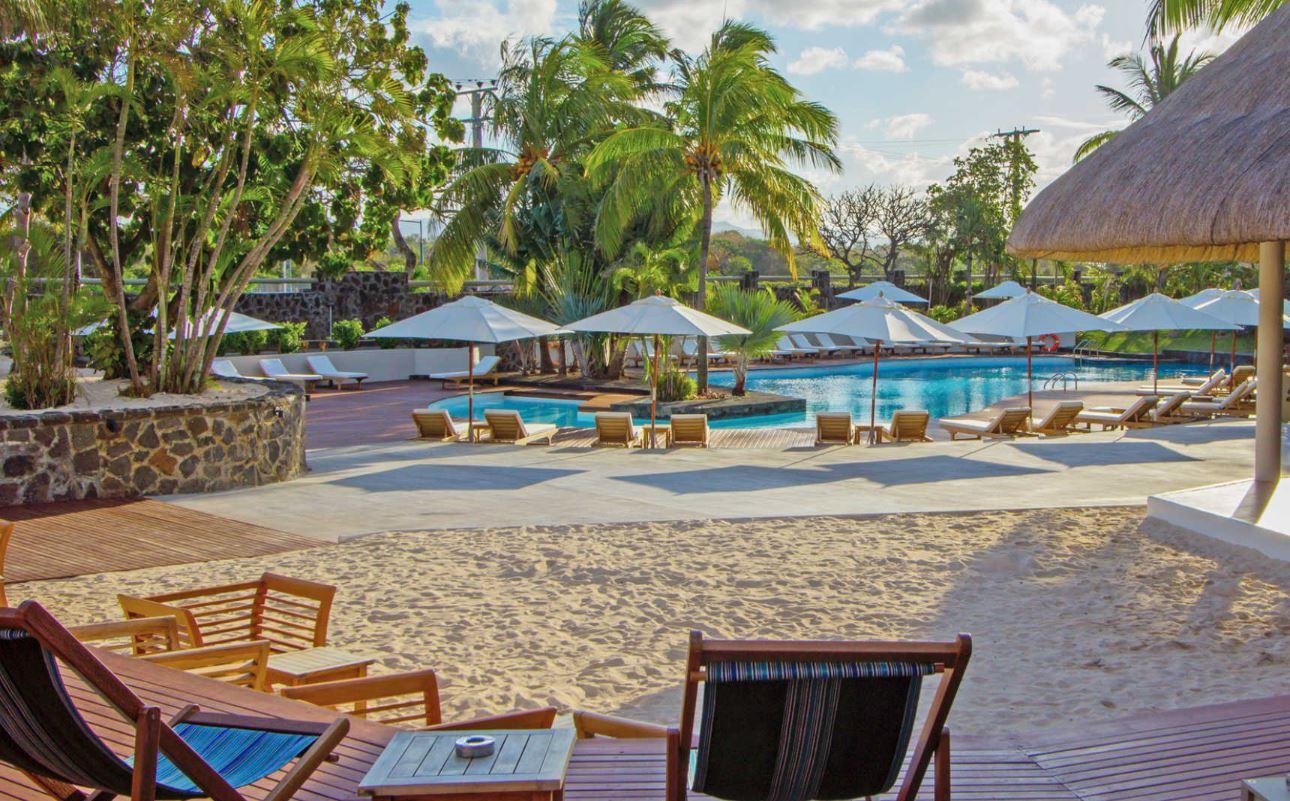solana-beach-pool2.JPG