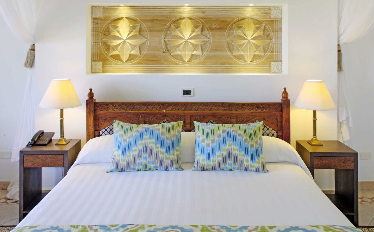 bluebay-resort-zanzibar-superior-room.JPG