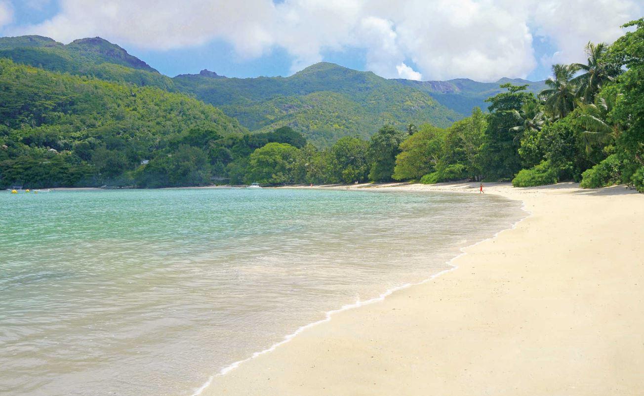 constance-ephelia-beach.JPG