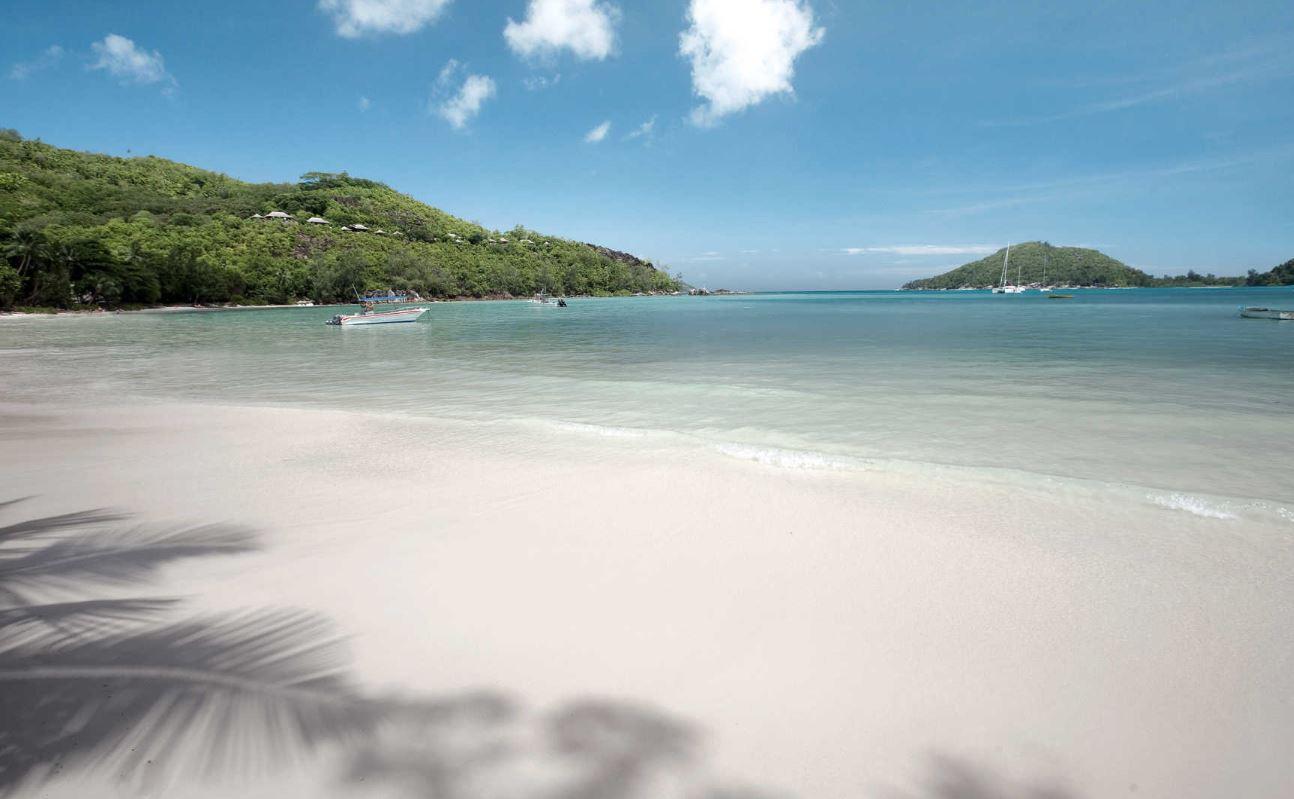 constance-ephelia-beach2.JPG