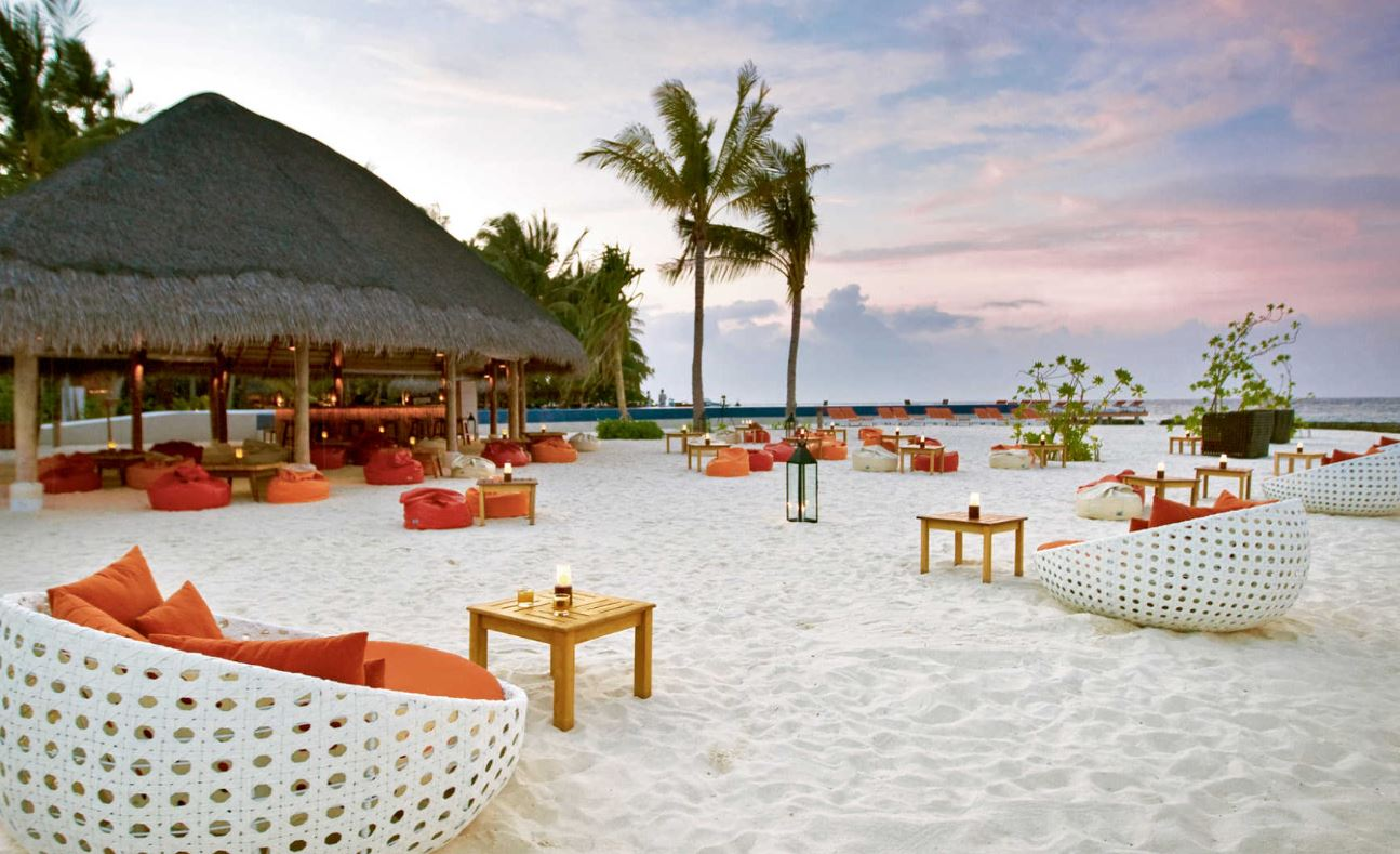 kuramathi-maldives-sand-bar.JPG