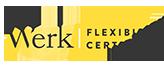 flexcert-badge.png