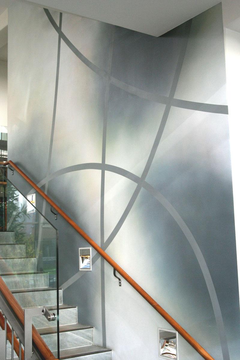 02St.-Olavs-Hospital.jpg