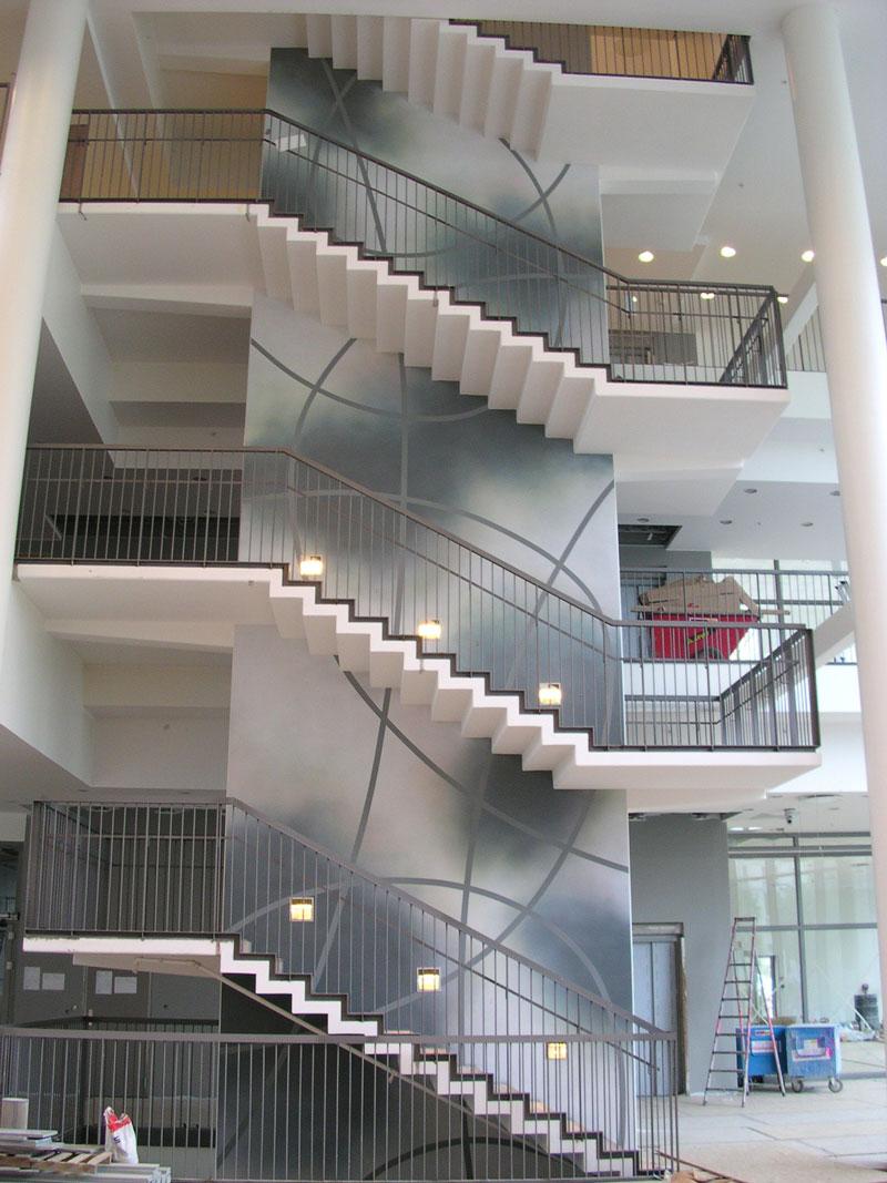 01St.-Olavs-Hospital.jpg