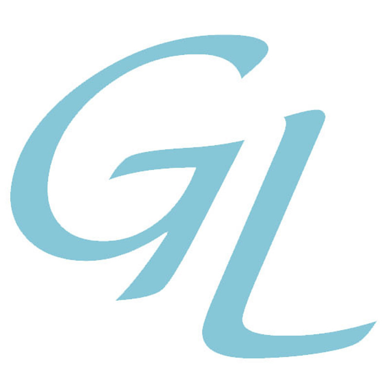 Gall Logo Watermark.jpg