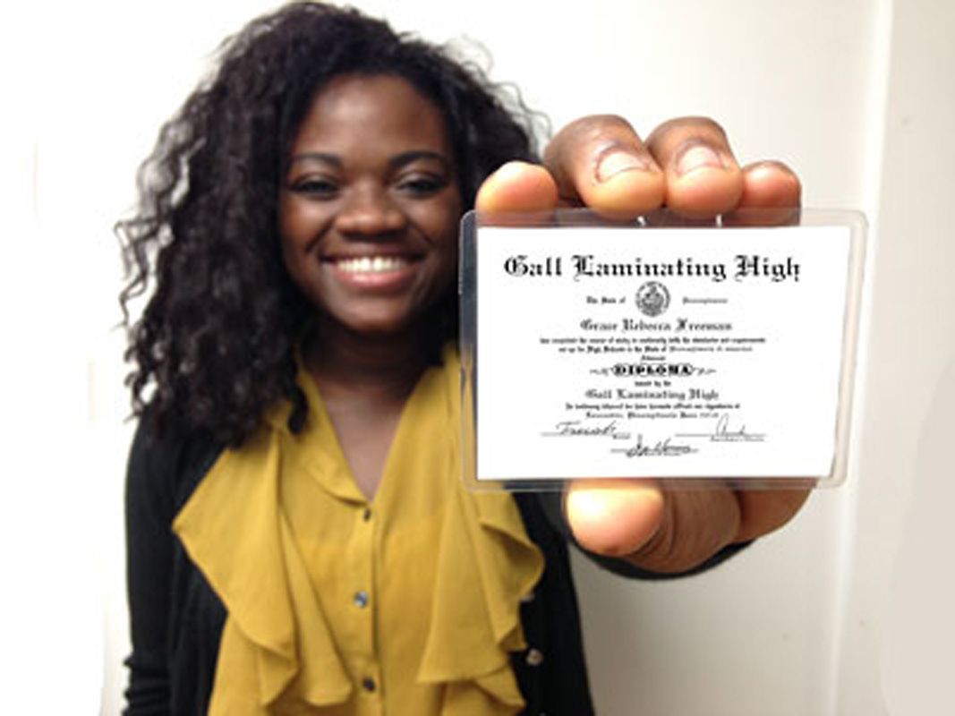 Student-Diploma-Gift-Advertising.jpg