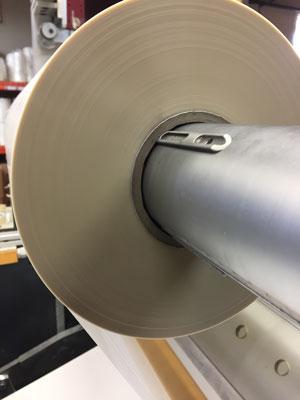 laminator-roll.jpg