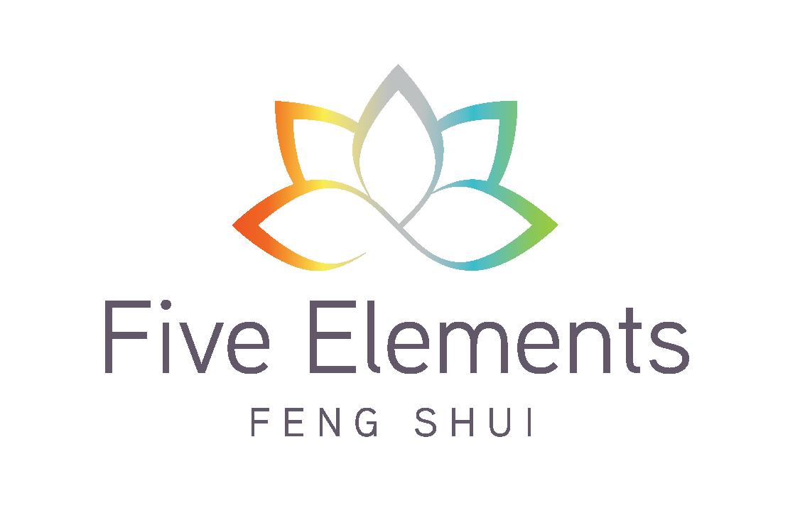FiveElements_Logo_FullColor-01.png