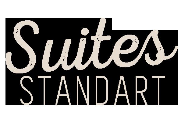 suite standart.png