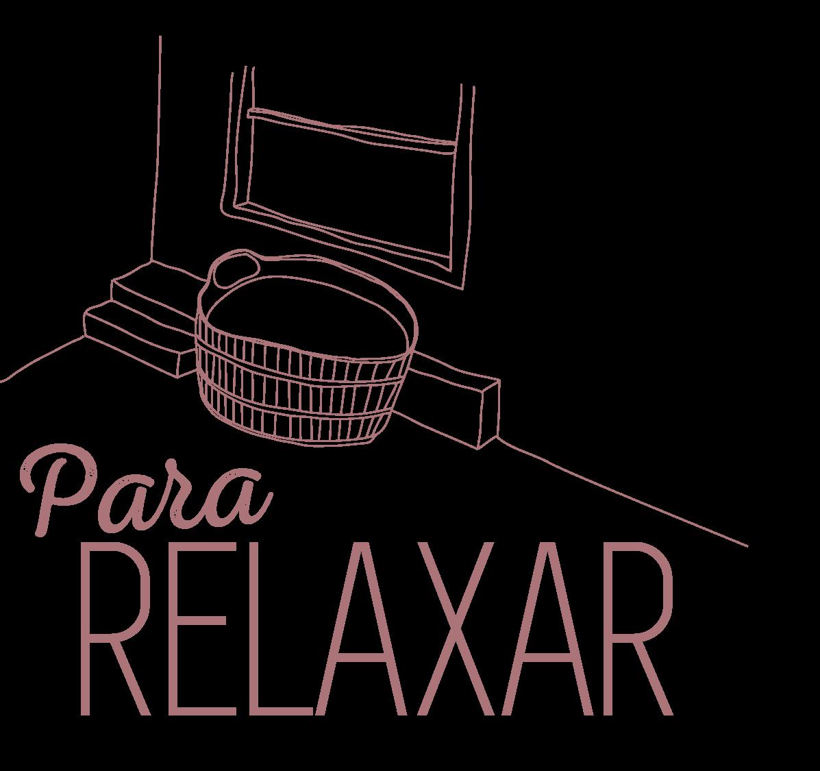 para relaxar 2.png
