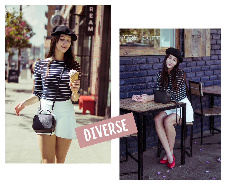 lookbook-6-diverse.jpg