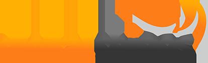 Logo-Digital-Rhinos2x.png