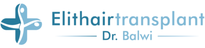 Elithairtransplant-Logo.png