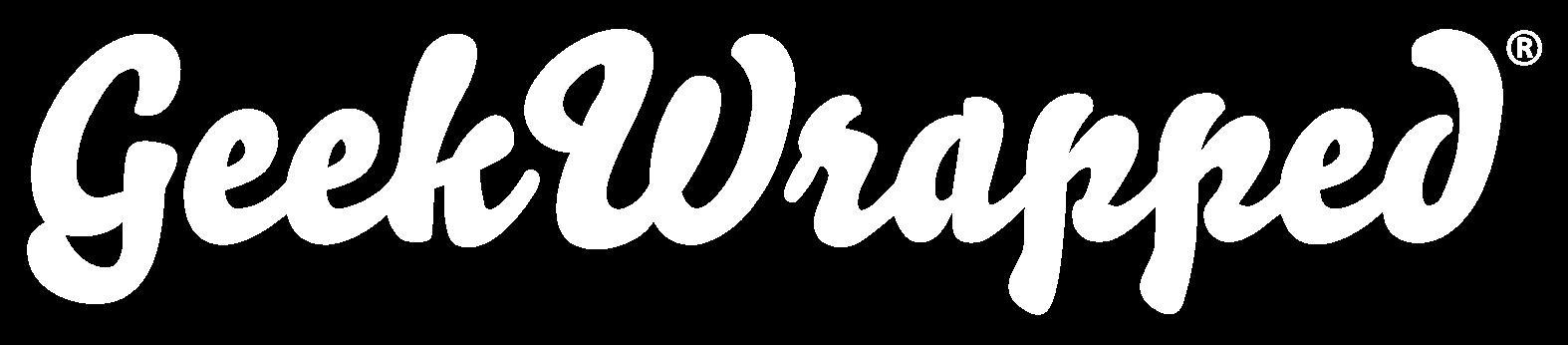 5ad79663a6722a5b7dd6b4d4_GeekWrapped-Logo.png