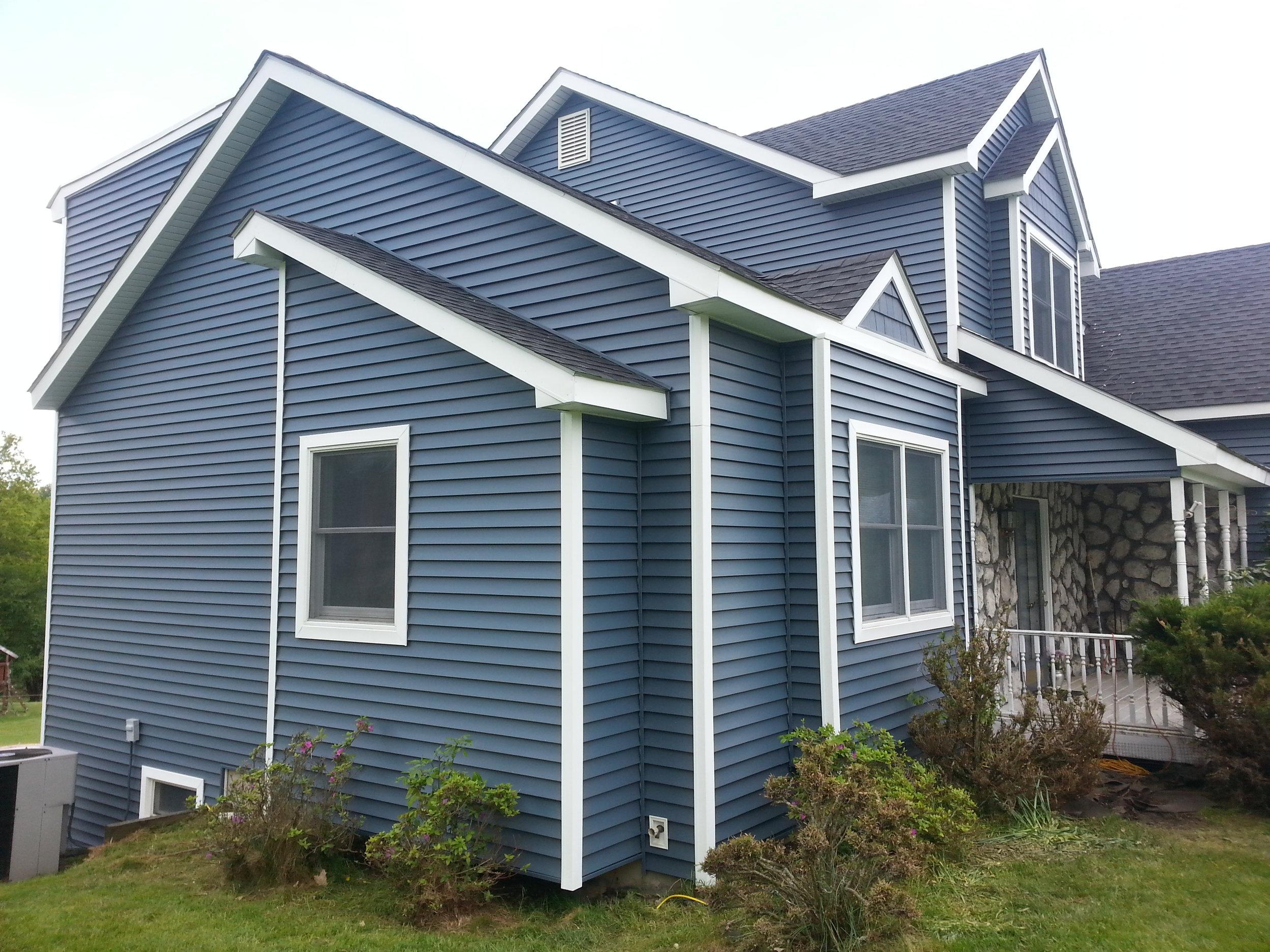 example of corner post, and window trim.jpg