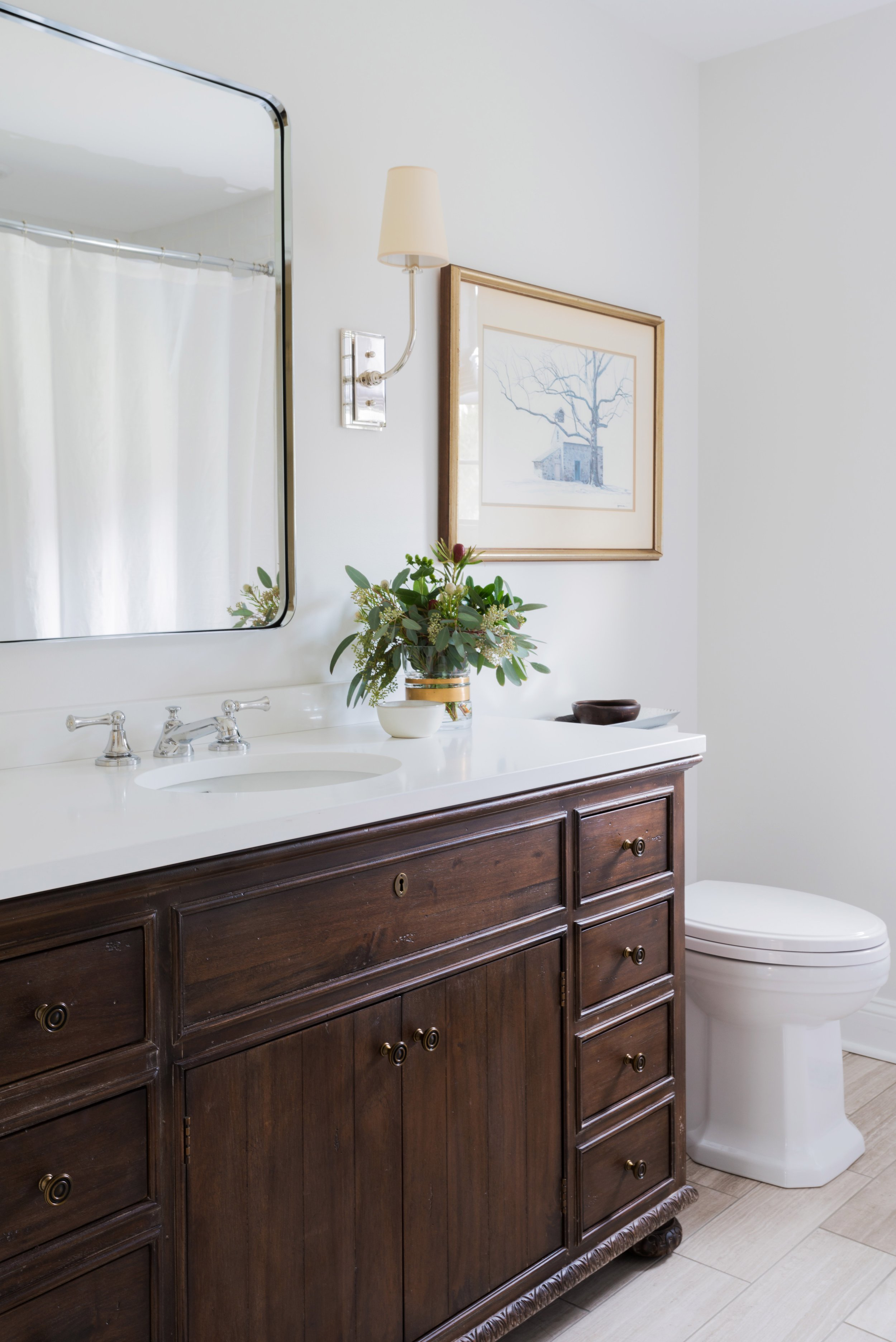 HeatherCourt-Bathroom-AntiqueVanity.JPG