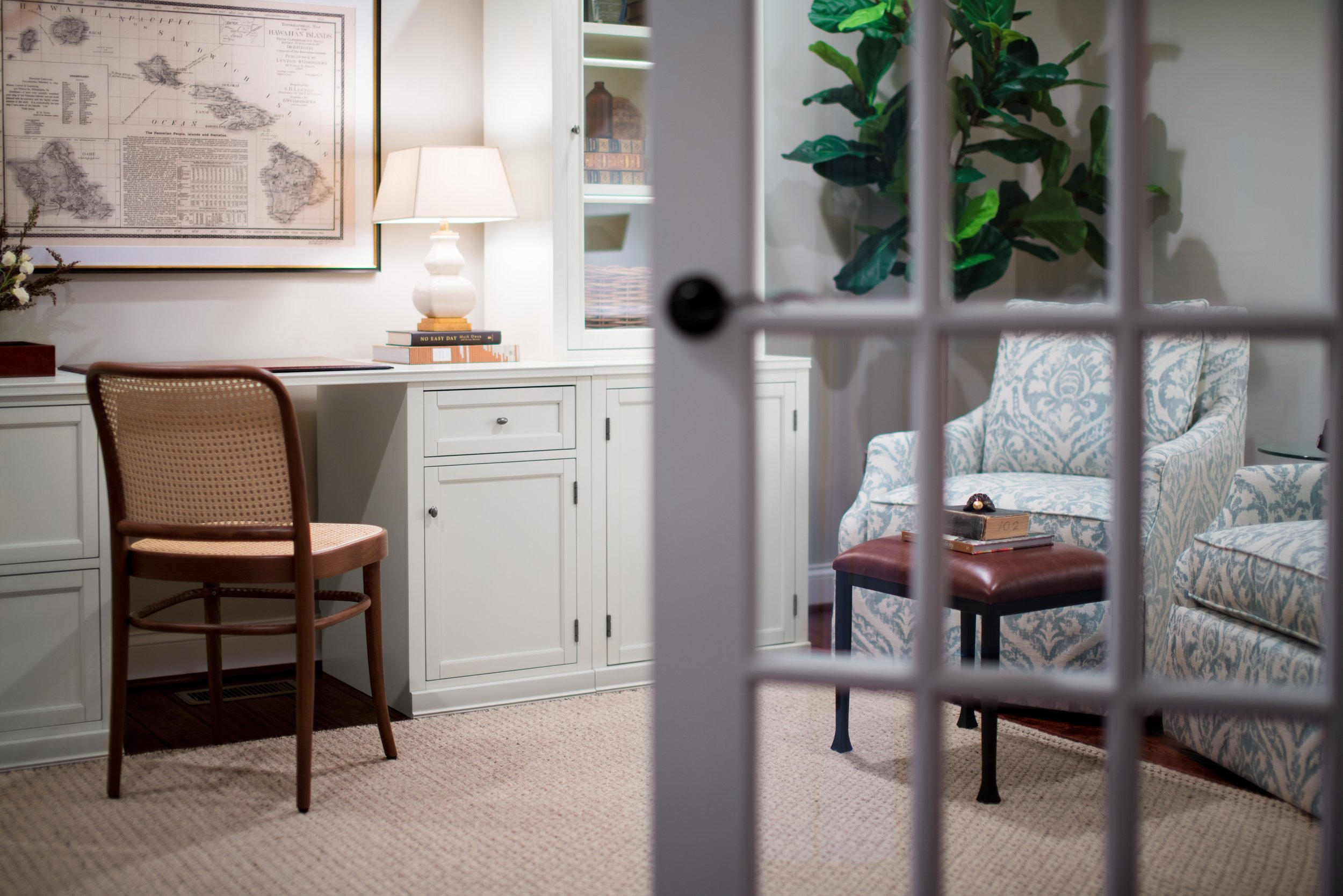 CentervilleTerraceOffice-FrenchDoors.JPG