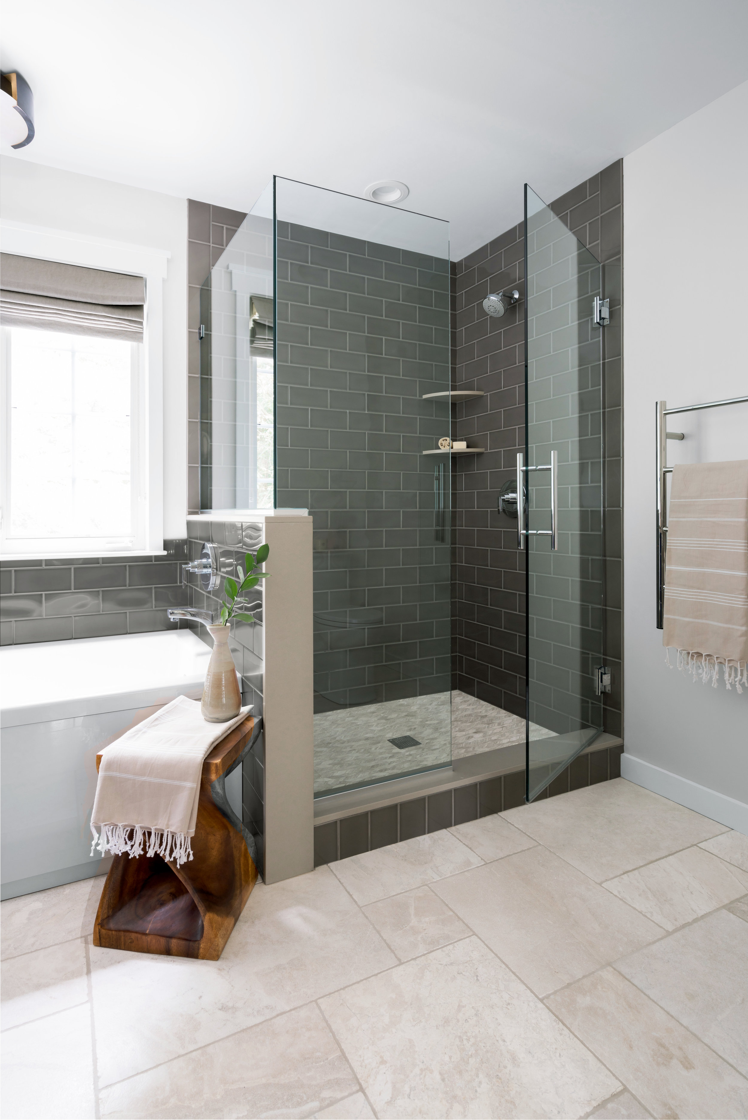 FreibergDrive-Shower.jpg