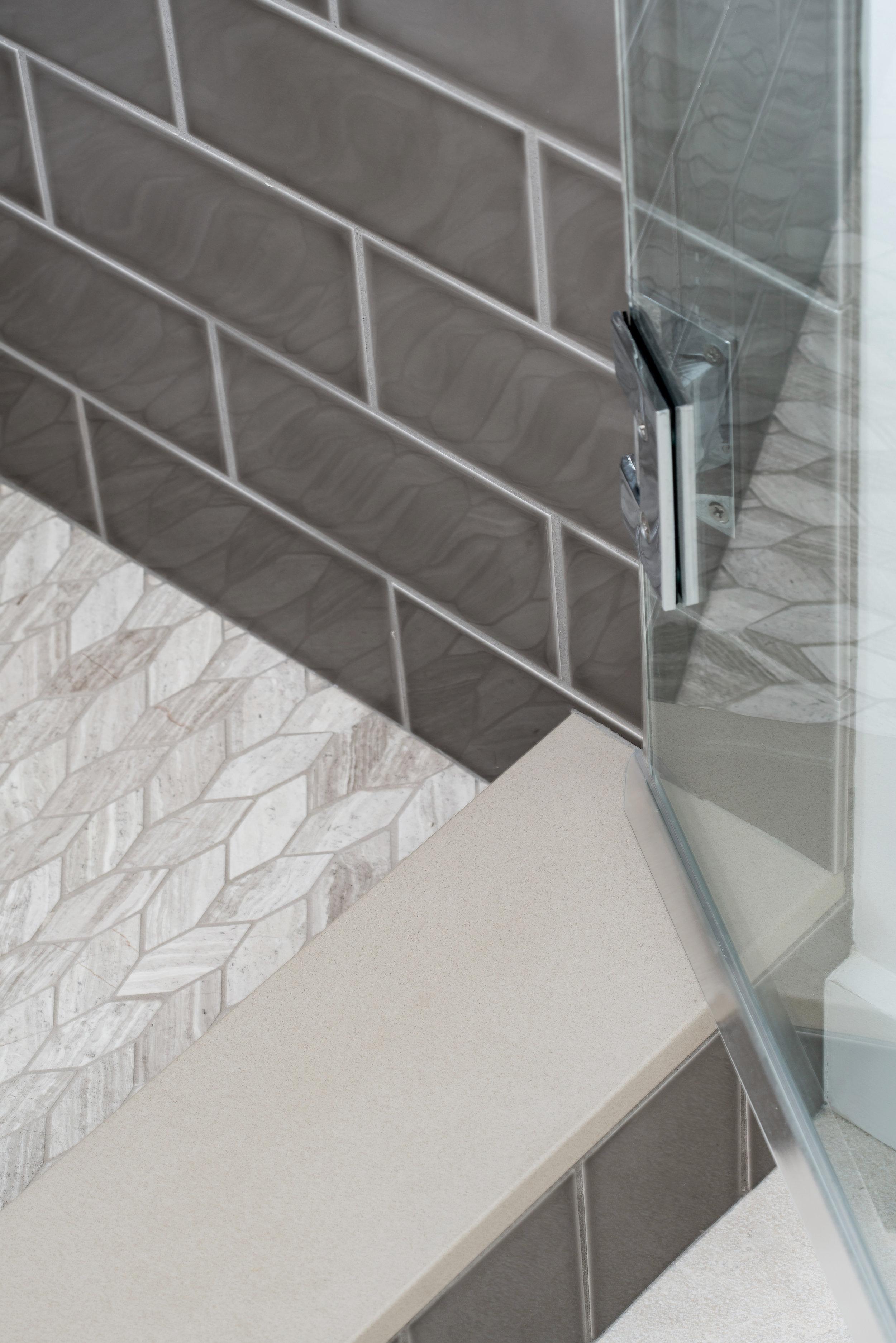FreibergDrive-Shower-Tile.jpg