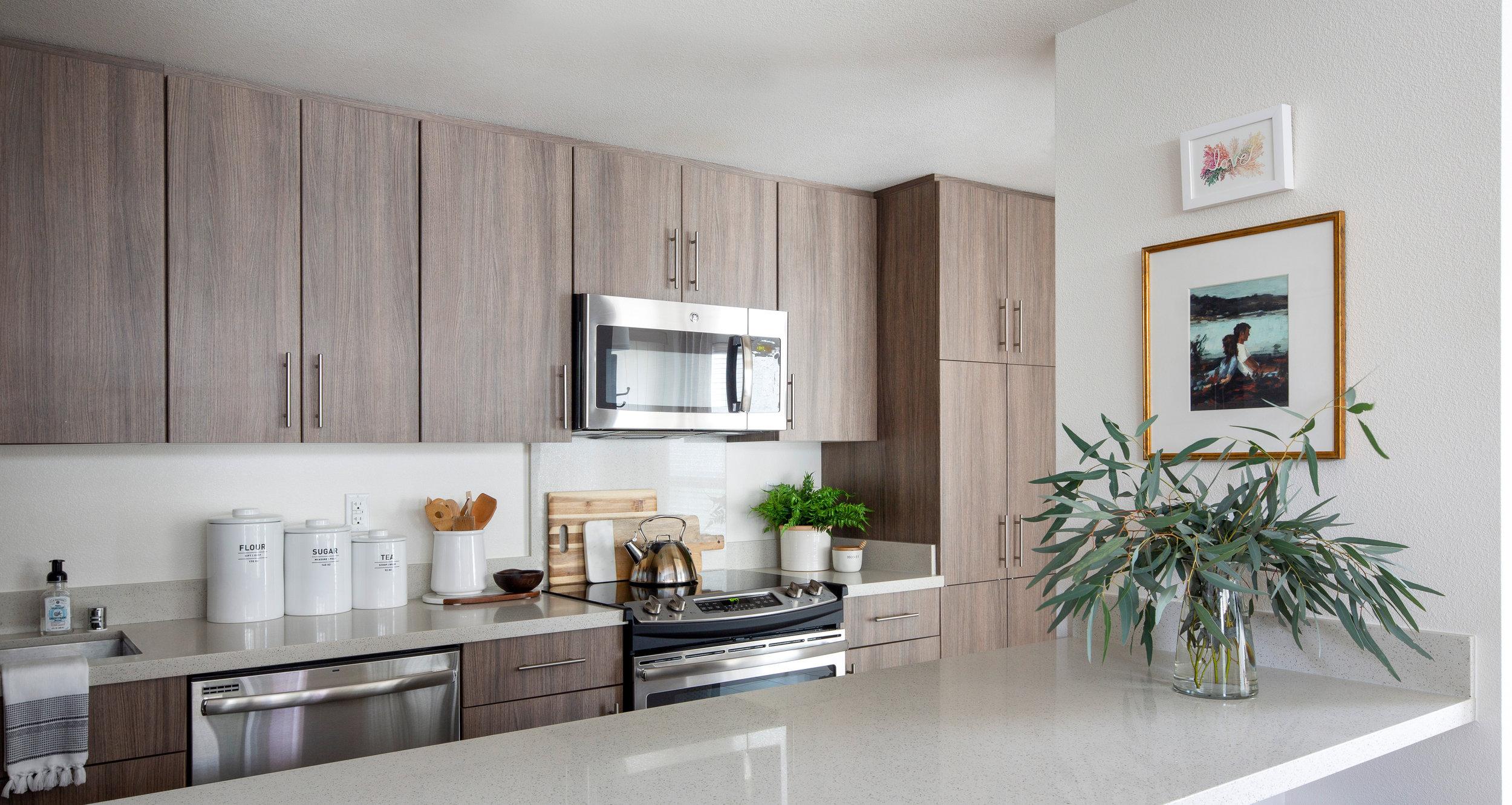 Kailua-Condo-Kitchen-Island-Cabinets.jpg