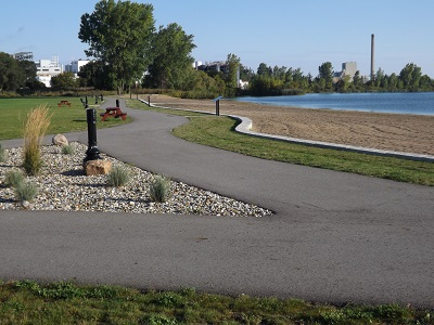 Harbor View Trail.jpg