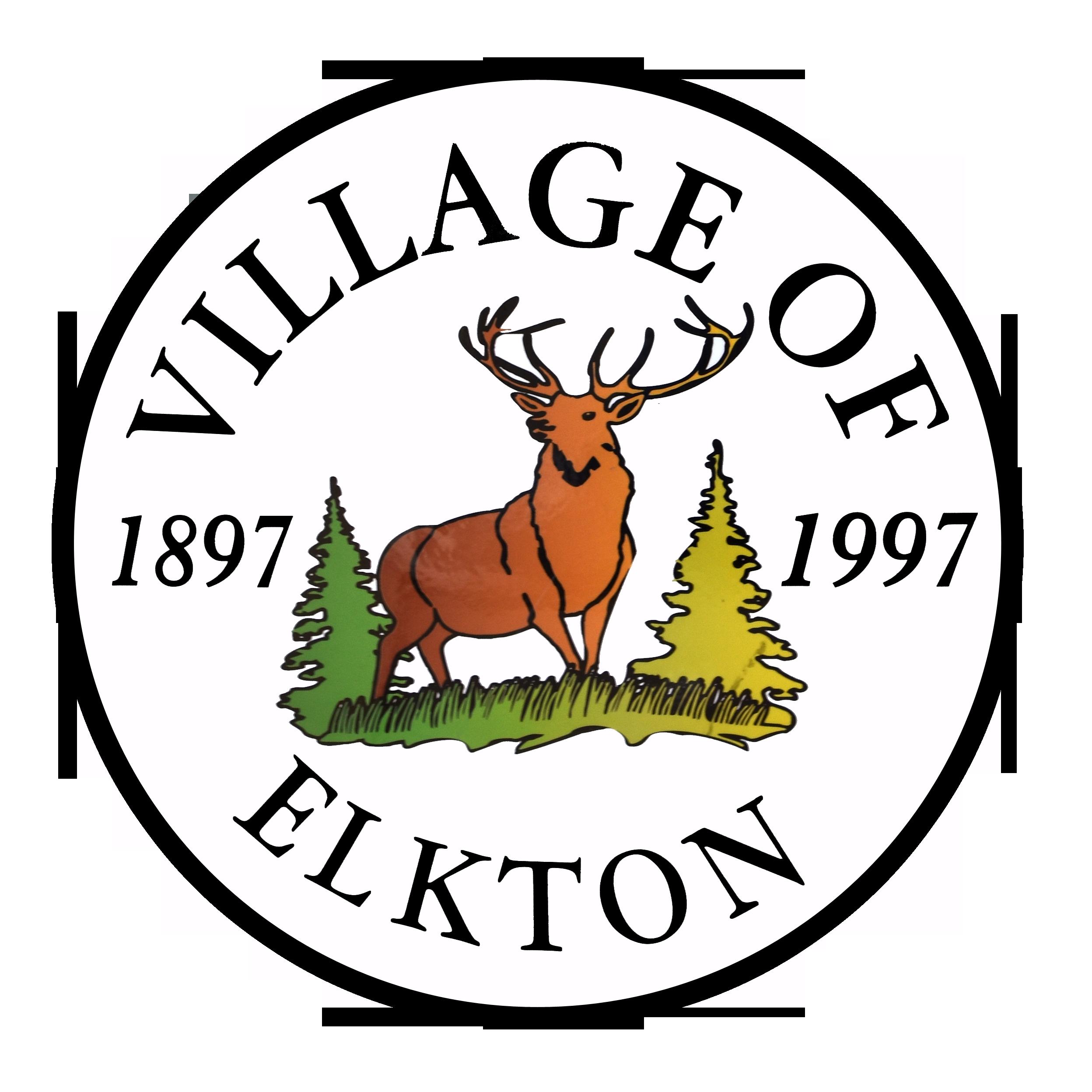 Village of Elkton Logo Recreated.png