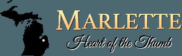 Marlette Logo.png