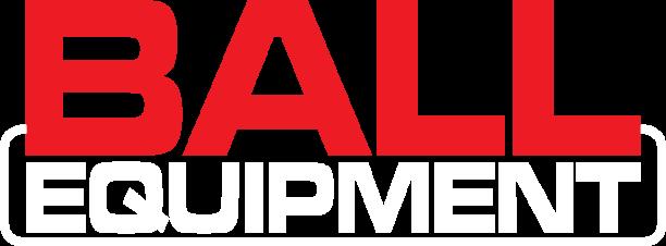 Ball-Equipment-Classic-Logo-mock.png