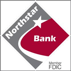 Northstar-Bank-Logo.jpg
