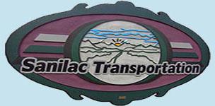 sanilac transport.jpg