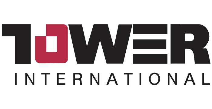 Tower-International-Logo.png