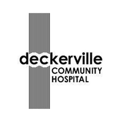 deckerville-hosp.jpg