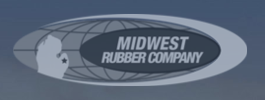 midwest rubber.png