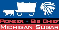 Michigan Sugar.png