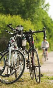 Croswell to Lexington Bike Path