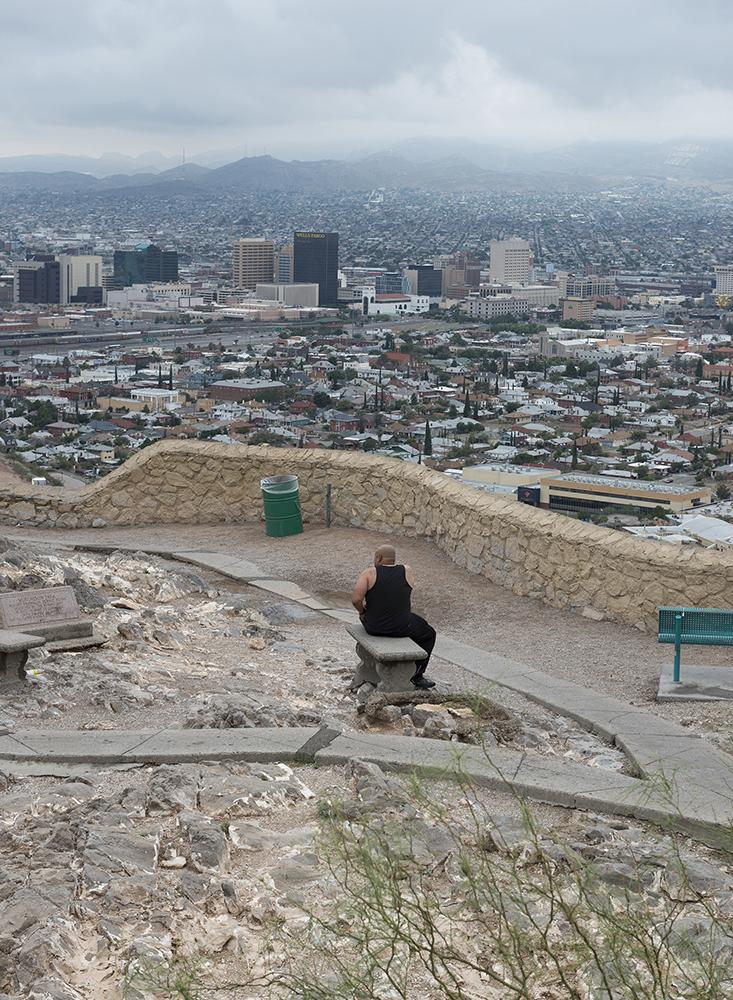 081517_Brownsville El Paso_661.jpg