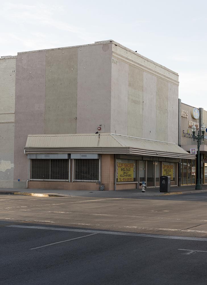 081517_Brownsville El Paso_918.jpg