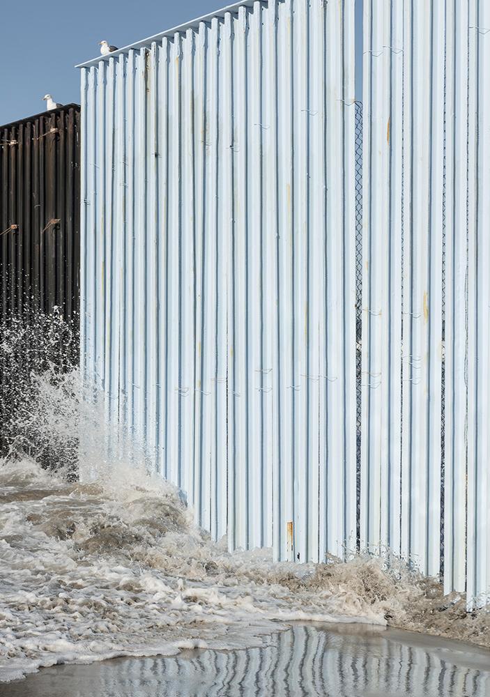 121616_Border Project_0335.jpg