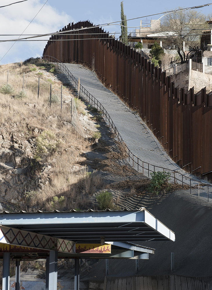 121616_Border Project_3269.jpg