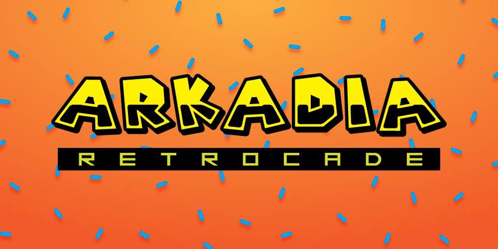 ArkadiaRetroArcade.jpg
