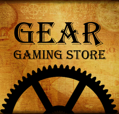 GearGaming.png