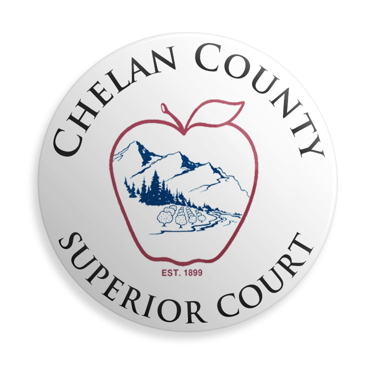 chelan-county-superior-court.jpg