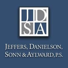 jdsaLaw-logo.jpg