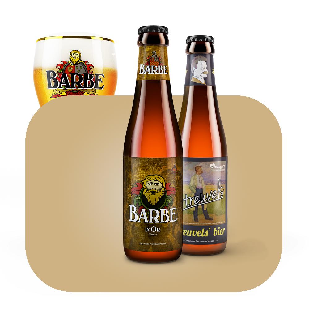 hp biersoort blond.png