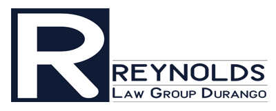 reynolds-lgd-website-footer-logo.png