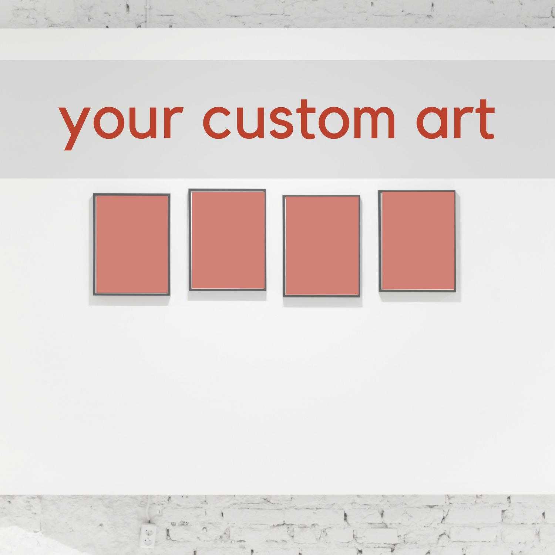 home_custom_art_thumb.png