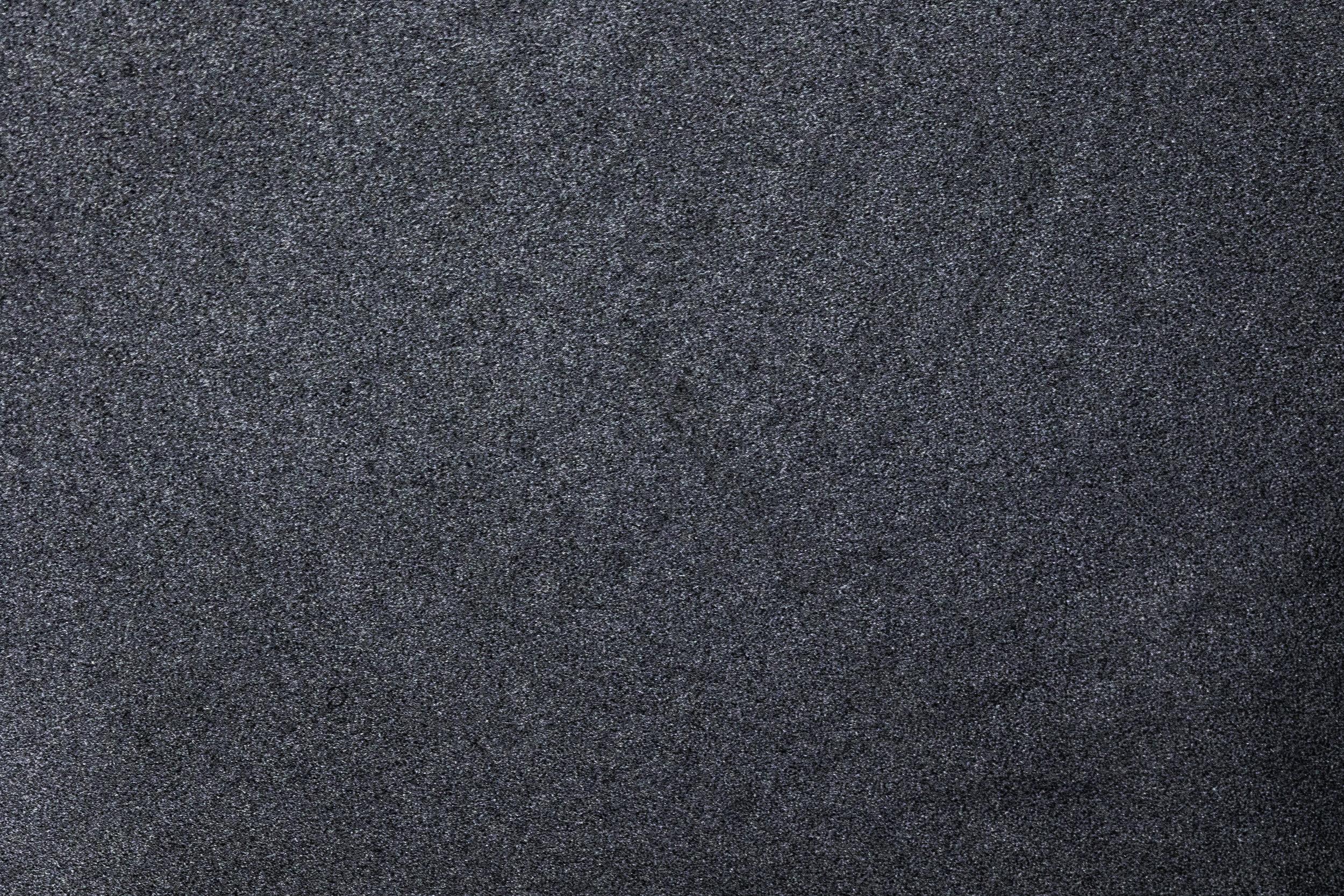 High Temp Textiles and Fabrics -